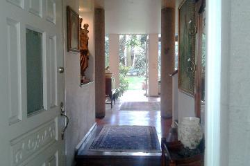 Foto de casa en renta en  , del carmen, coyoacán, distrito federal, 2563042 No. 01
