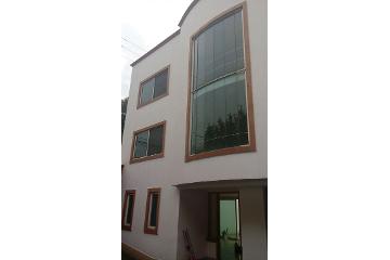 Foto principal de casa en renta en del carmen 2761596.