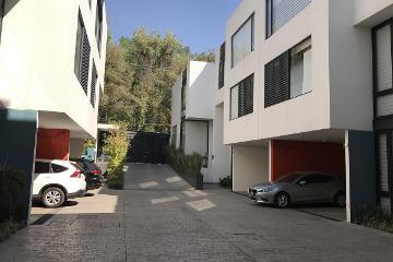 Foto principal de casa en renta en del carmen 2870654.