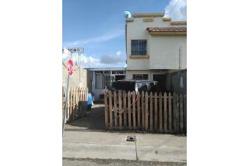 Foto de casa en venta en del coco , villa del campo, tijuana, baja california, 0 No. 01