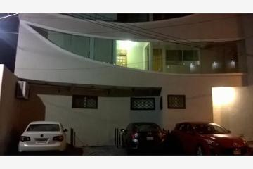 Foto de departamento en renta en del colegio 444, cumbres de figueroa, acapulco de juárez, guerrero, 0 No. 01