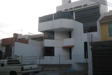 Foto principal de casa en venta en del conde, la alteza 287134.