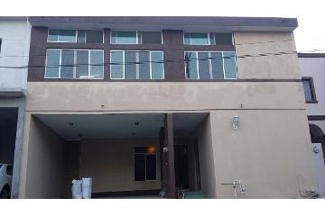 Foto de casa en renta en del condor , las cumbres 2 sector, monterrey, nuevo león, 1833826 No. 01