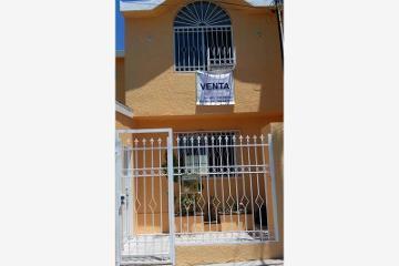 Foto principal de casa en venta en del creston, playas de tijuana 2847749.