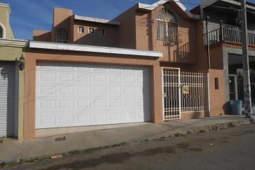 Foto de casa en venta en  2661, playas de tijuana, tijuana, baja california, 2852202 No. 01