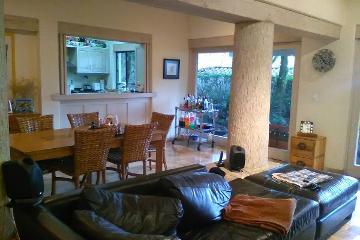 Foto de casa en renta en del desierto , olivar de los padres, álvaro obregón, distrito federal, 2151920 No. 01