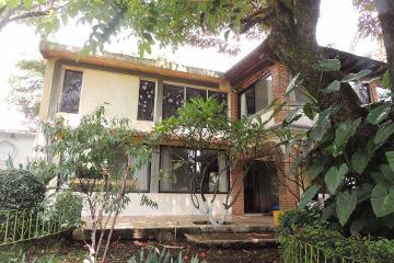 Foto principal de casa en venta en del empleado 2761893.