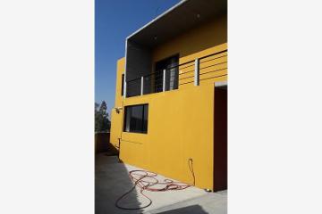 Foto de casa en venta en  , adolfo lopez mateos, oaxaca de juárez, oaxaca, 2798067 No. 01