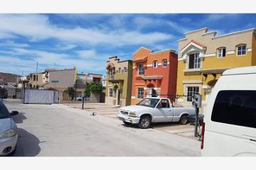 Foto de casa en venta en del fresno 1, urbi quinta del cedro, tijuana, baja california, 4660618 No. 01