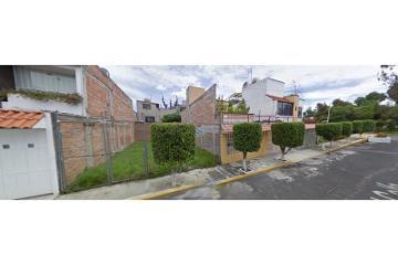Foto principal de terreno habitacional en venta en del golfo, residencial acueducto de guadalupe 2964382.