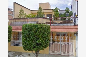 Foto de departamento en venta en  11, residencial acueducto de guadalupe, gustavo a. madero, distrito federal, 2962997 No. 01
