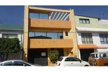 Foto de casa en renta en del golfo 40 , residencial acueducto de guadalupe, gustavo a. madero, distrito federal, 2965459 No. 01