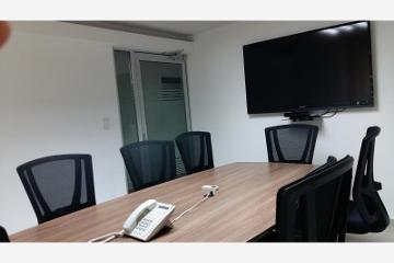 Foto de oficina en renta en del gran parque 203, real cumbres 2do sector, monterrey, nuevo león, 2887582 No. 01