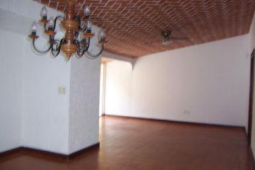 Foto de casa en renta en del hueso 2, buenavista, cuernavaca, morelos, 2216666 no 01