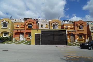 Foto de casa en venta en del limón 4244 - 5v , urbi quinta del cedro, tijuana, baja california, 4716833 No. 03