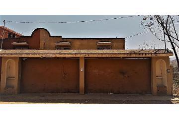Foto de casa en renta en  , del maestro, oaxaca de juárez, oaxaca, 0 No. 01