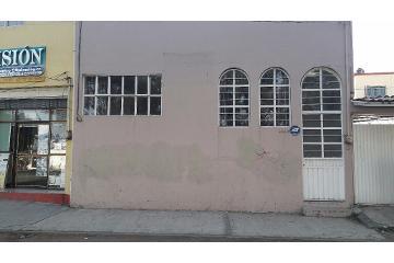 Foto de casa en renta en  , del maestro, tlaxcala, tlaxcala, 2912192 No. 01
