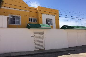Foto principal de casa en venta en del mar, playas de tijuana sección costa hermosa 2870712.
