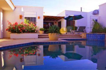 Foto de casa en venta en del mero, villas del mar, la paz, baja california sur, 1362223 no 01