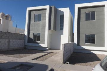 Foto principal de casa en venta en del naranjo, castilagua 2849860.