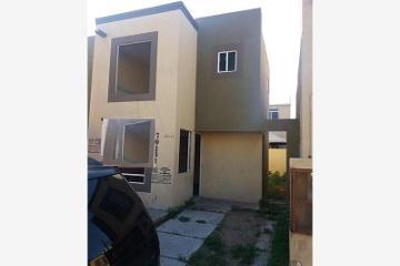 Foto de casa en venta en del nardo 1, lomas terrabella, tijuana, baja california, 0 No. 01