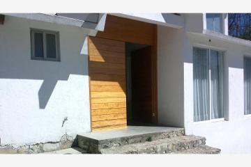 Foto de casa en renta en  sin numero, san felipe del agua 1, oaxaca de juárez, oaxaca, 2963275 No. 01