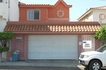 Foto de casa en venta en del parque , el valle, tijuana, baja california, 1593671 No. 01