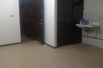 Foto de departamento en venta en del parque norte 42, infonavit san aparicio, puebla, puebla, 0 No. 01