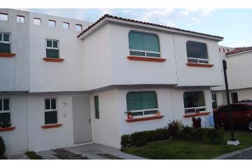 Foto principal de casa en venta en del parque 2761799.