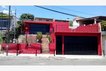 Foto de casa en renta en del parral 1000, chapultepec, tijuana, baja california, 1998124 No. 01