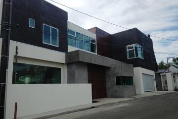 Foto de casa en renta en  , chapultepec, tijuana, baja california, 2393960 No. 01