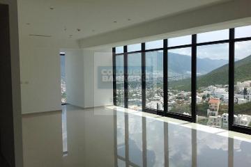 Foto de departamento en venta en  , del paseo residencial 3 sector, monterrey, nuevo león, 910309 No. 01