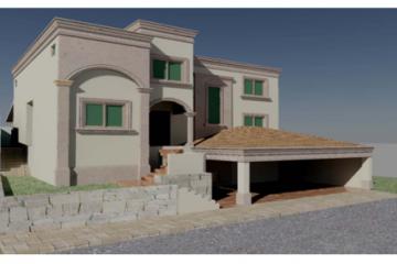Foto principal de casa en venta en del paseo residencial 6 sector 2133091.