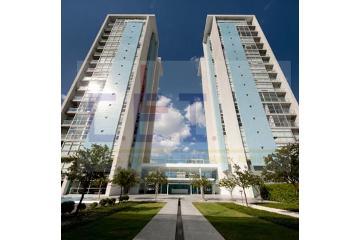 Foto de departamento en renta en  , del paseo residencial, monterrey, nuevo león, 2070044 No. 01