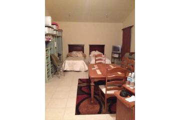 Foto de departamento en renta en  , del paseo residencial, monterrey, nuevo león, 2611477 No. 01
