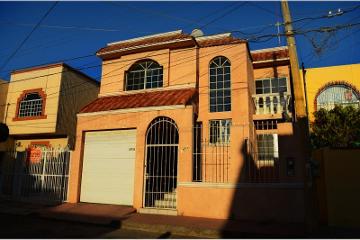 Foto de casa en venta en del picacho 22506, playas de tijuana sección costa hermosa, tijuana, baja california, 2193059 No. 01