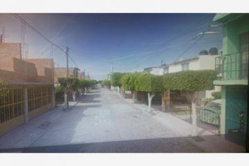 Foto de casa en venta en del piñal, reforma, celaya, guanajuato, 1449965 no 01