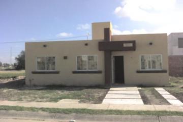 Foto de casa en venta en  000, villas de la cantera 1a sección, aguascalientes, aguascalientes, 2996967 No. 01
