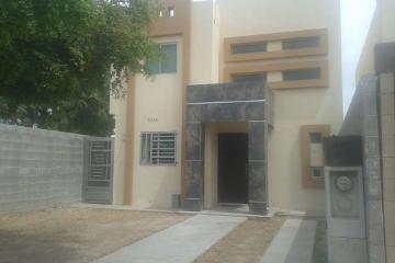 Foto principal de casa en venta en del real 2727787.