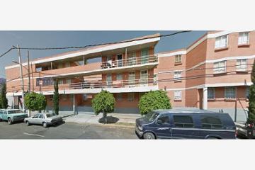 Foto de departamento en venta en  , del recreo, azcapotzalco, distrito federal, 2538413 No. 01