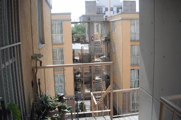 Foto de departamento en venta en  , del recreo, azcapotzalco, distrito federal, 2934821 No. 01
