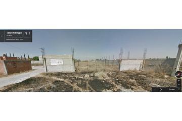 Foto de terreno habitacional en venta en del refugio 13551, san juan bautista, puebla, puebla, 2983002 No. 01