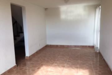 Foto de casa en condominio en venta en del reloj 0, rinconada de la herradura, huixquilucan, méxico, 2504955 No. 01