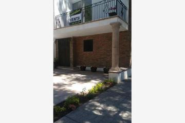 Foto de casa en venta en del rincón verde 224, san nicolás, aguascalientes, aguascalientes, 4661216 No. 01