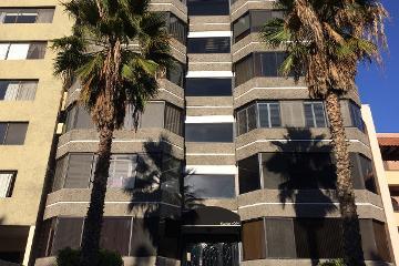 Foto de departamento en renta en  , del río, tijuana, baja california, 2827733 No. 01