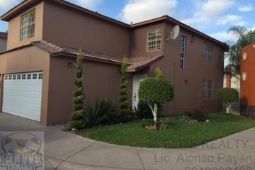 Foto de casa en renta en  , del río, tijuana, baja california, 2851813 No. 01