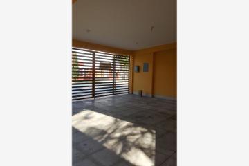 Foto de casa en renta en del robles 111, los reyes loma alta, cárdenas, tabasco, 4587530 No. 02