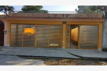 Foto de casa en renta en del robles 111, los reyes loma alta, cárdenas, tabasco, 4651174 No. 01