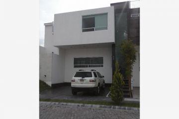 Foto de casa en renta en del sol 160, bellavista, aguascalientes, aguascalientes, 2376844 no 01