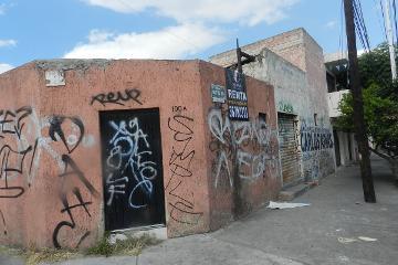 Foto de terreno habitacional en renta en  , del sur, guadalajara, jalisco, 2800554 No. 01